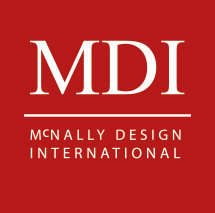 McNally Design International